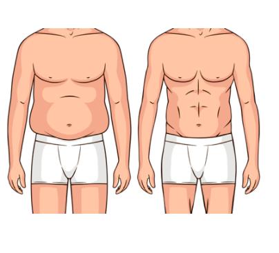 Lipooilplus