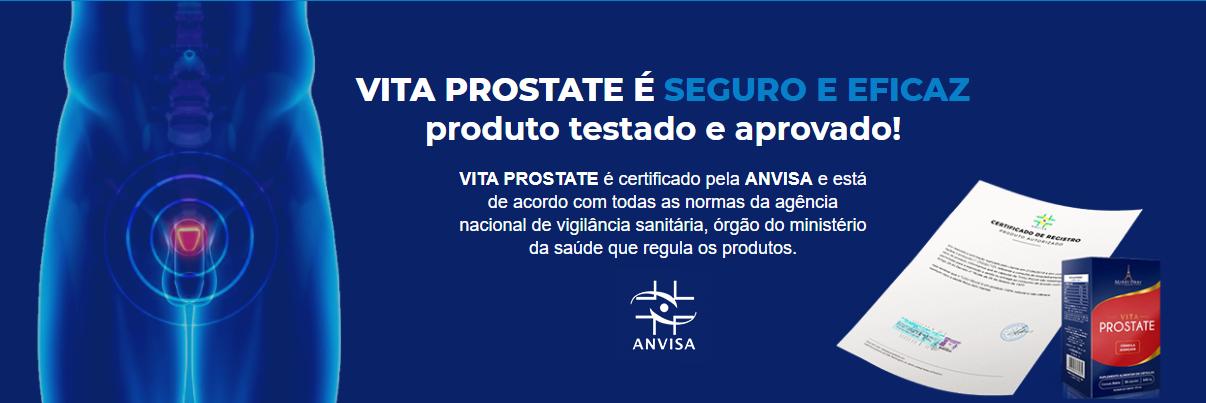 Vita prostate mercado livre