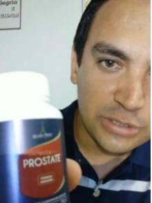 Vita prostate reclame aqui
